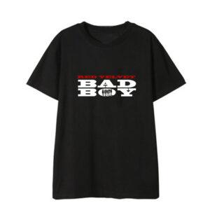 Red Velvet T-Shirt #6